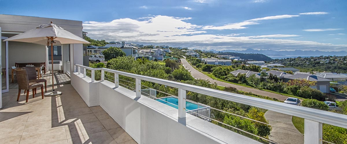 Brackenridge Plett Accommodation 2
