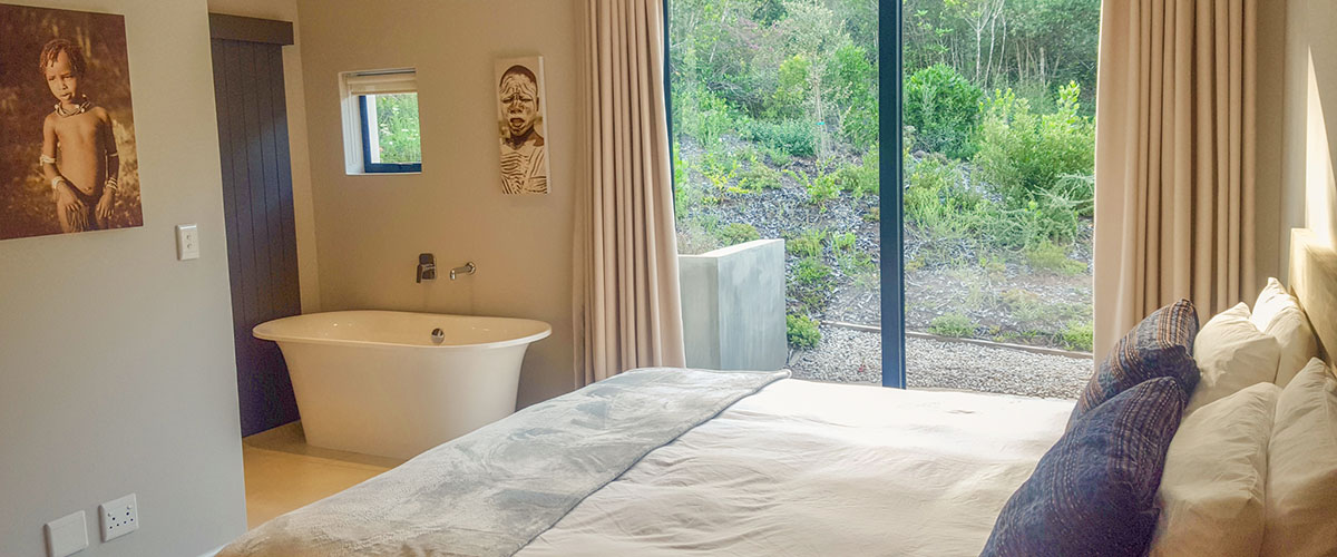 Brackenridge self catering accommodation 9