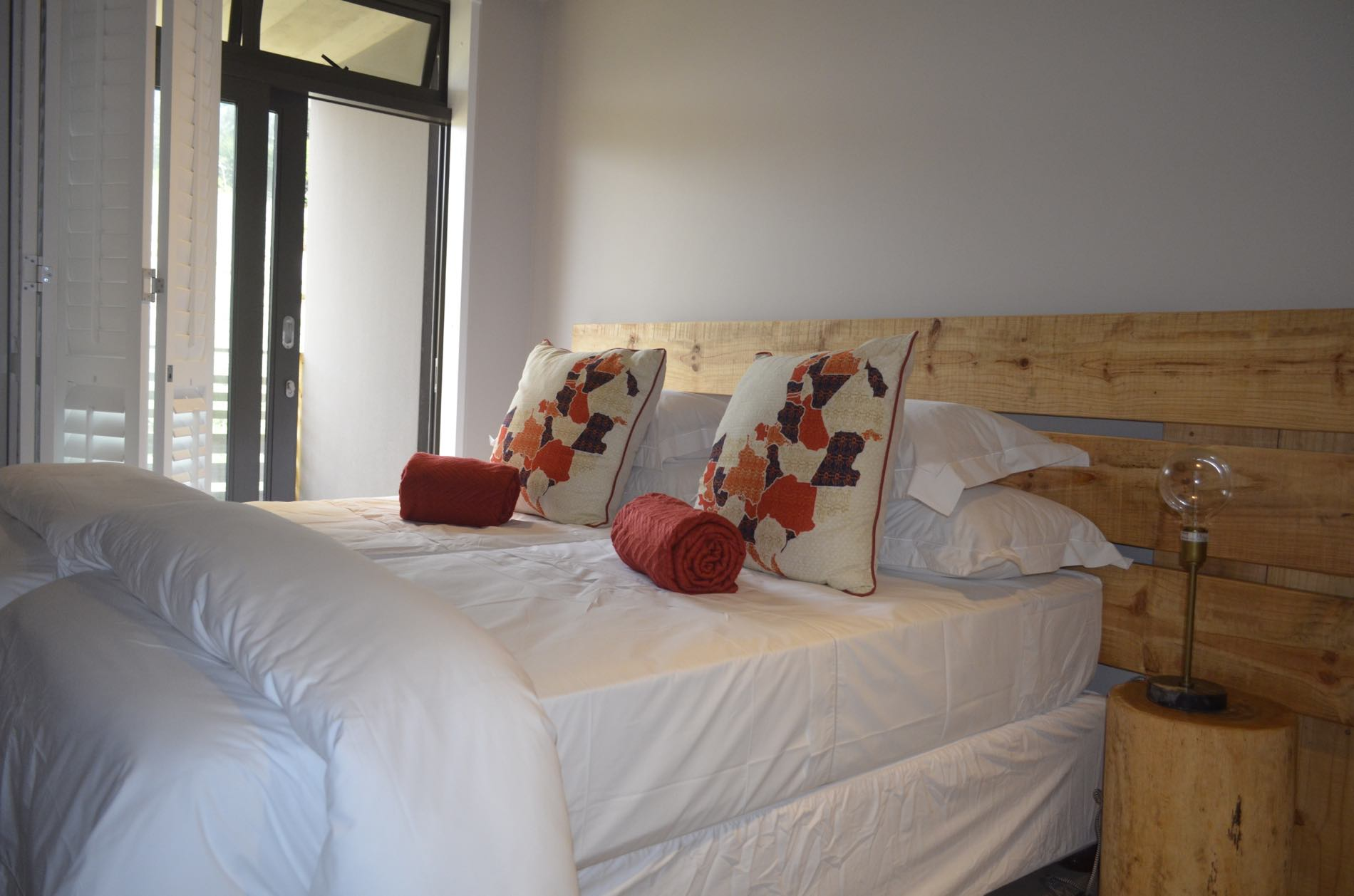 Illanga beach house Self Catering Accommodation Self at Plett13